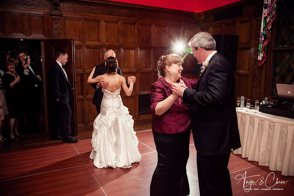 Charlotte-Jeff-Wedding-382.jpg
