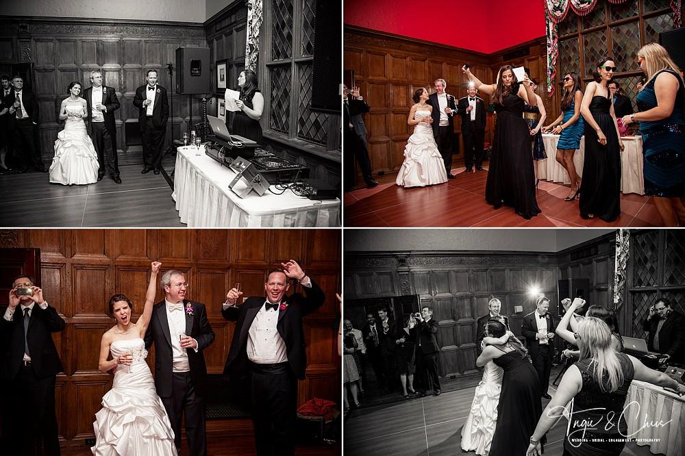Charlotte-Jeff-Wedding-409.jpg