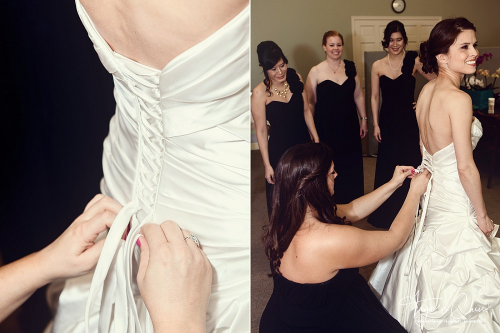 Charlotte-Jeff-Wedding-51.jpg