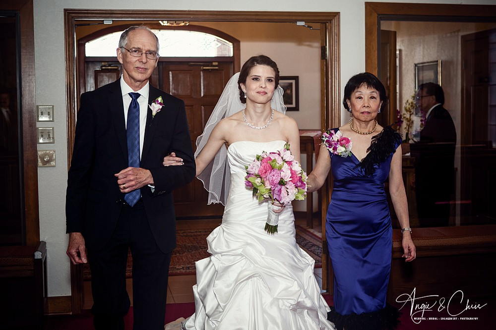 Charlotte-Jeff-Wedding-87.jpg