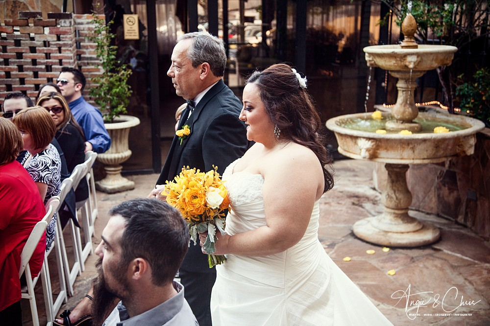 Andrea-Lance-Wedding-141.jpg