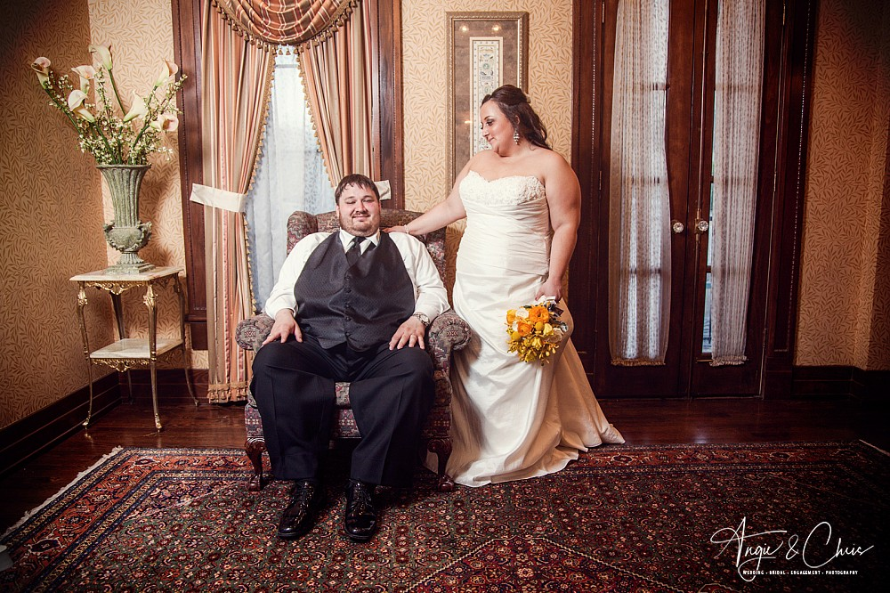 Andrea-Lance-Wedding-252.jpg
