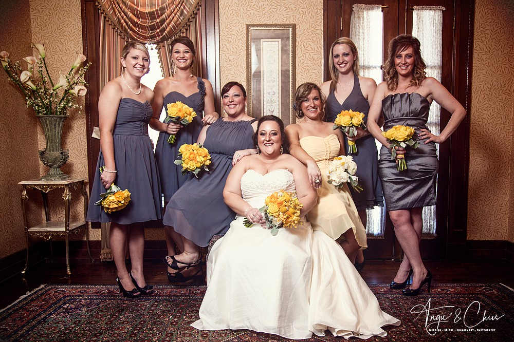 Andrea-Lance-Wedding-71.jpg