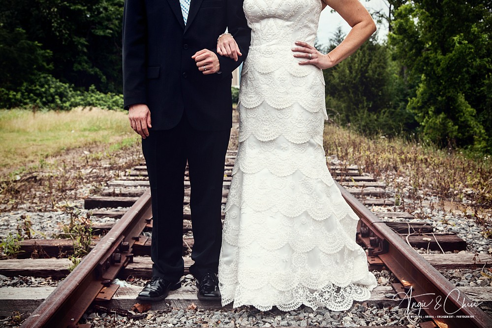 Marie-Jeff-Wedding-237.jpg