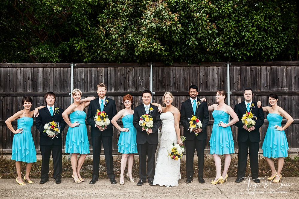 Marie-Jeff-Wedding-259.jpg