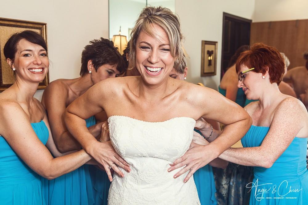 Marie-Jeff-Wedding-29.jpg
