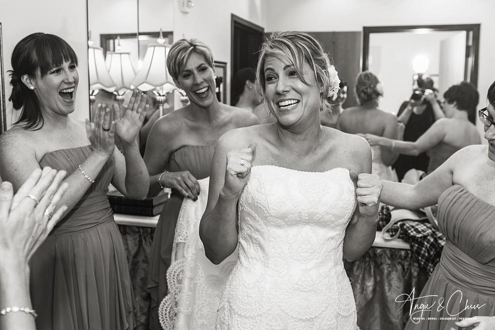 Marie-Jeff-Wedding-33.jpg