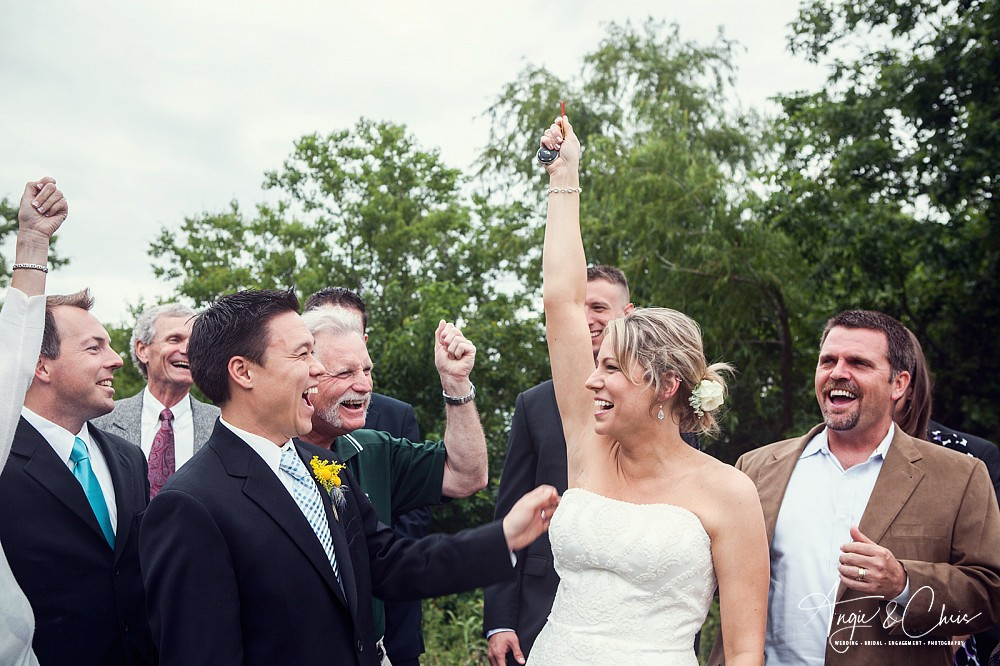 Marie-Jeff-Wedding-332.jpg