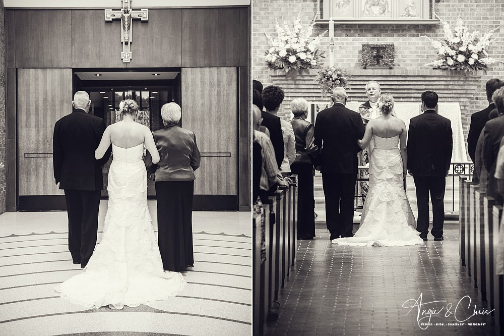 Marie-Jeff-Wedding-341.jpg