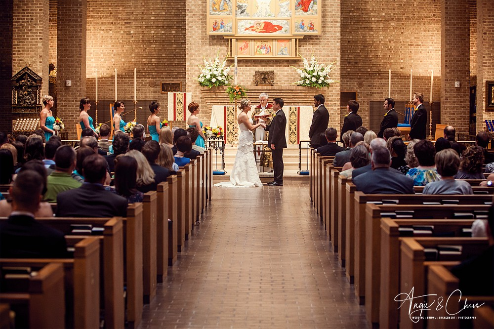 Marie-Jeff-Wedding-367.jpg