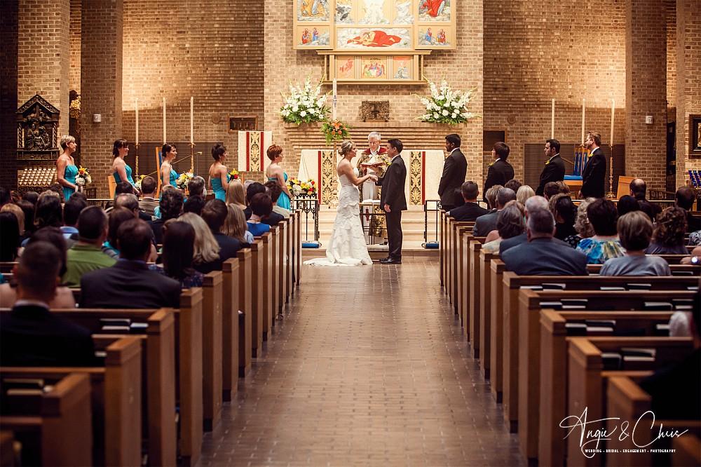 Marie-Jeff-Wedding-367.jpg