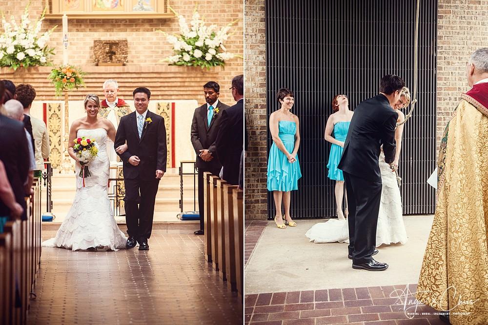 Marie-Jeff-Wedding-377.jpg