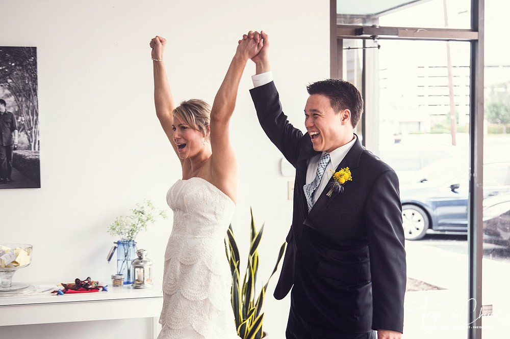 Marie-Jeff-Wedding-503.jpg