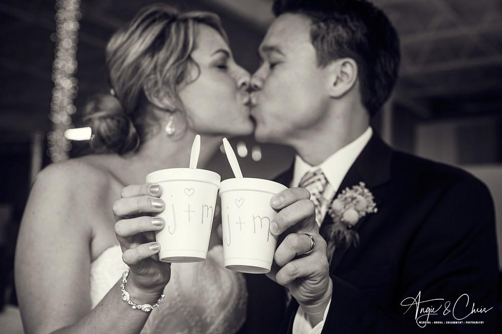 Marie-Jeff-Wedding-520.jpg