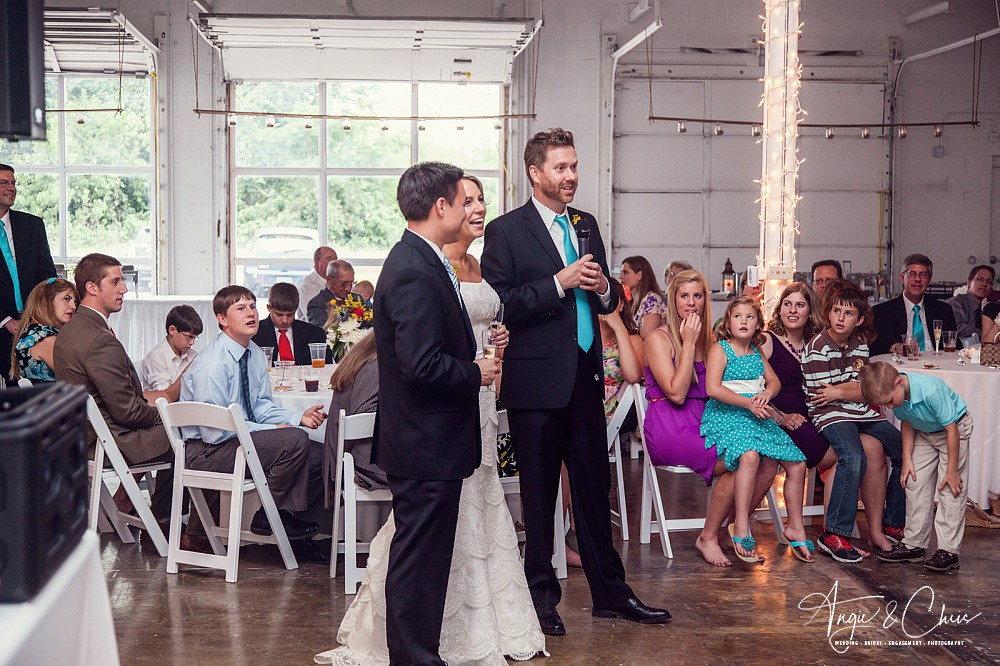 Marie-Jeff-Wedding-579.jpg