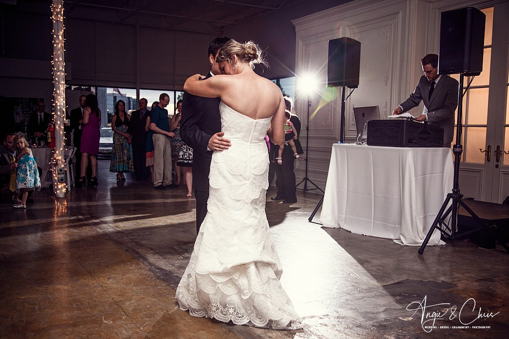Marie-Jeff-Wedding-618.jpg