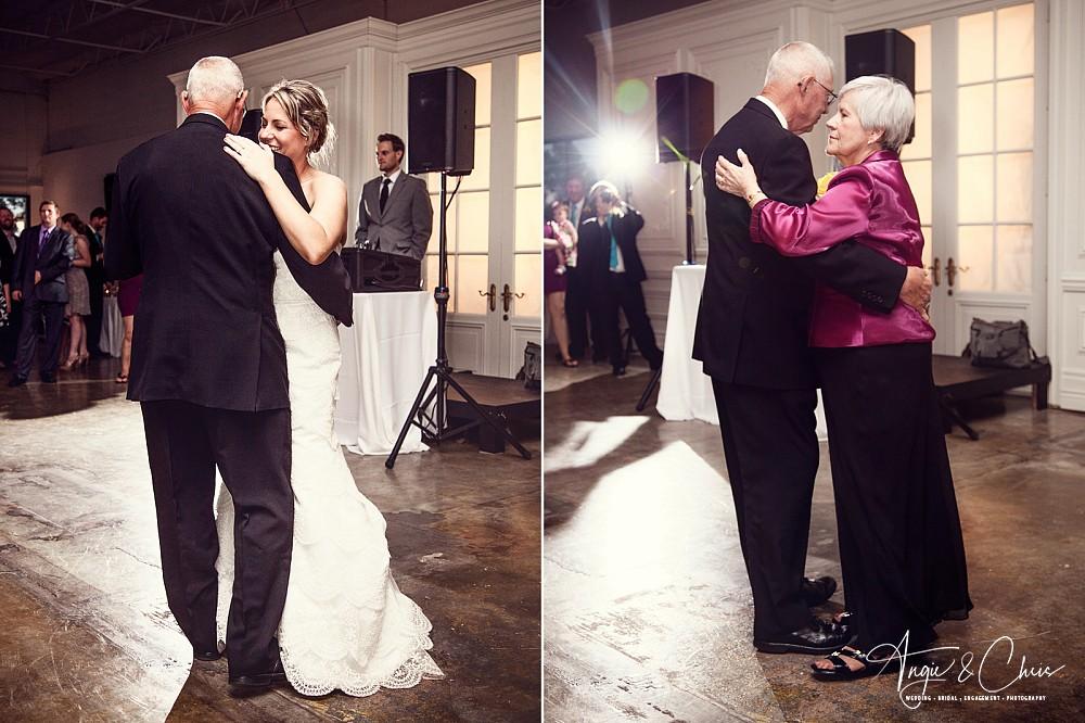 Marie-Jeff-Wedding-629.jpg