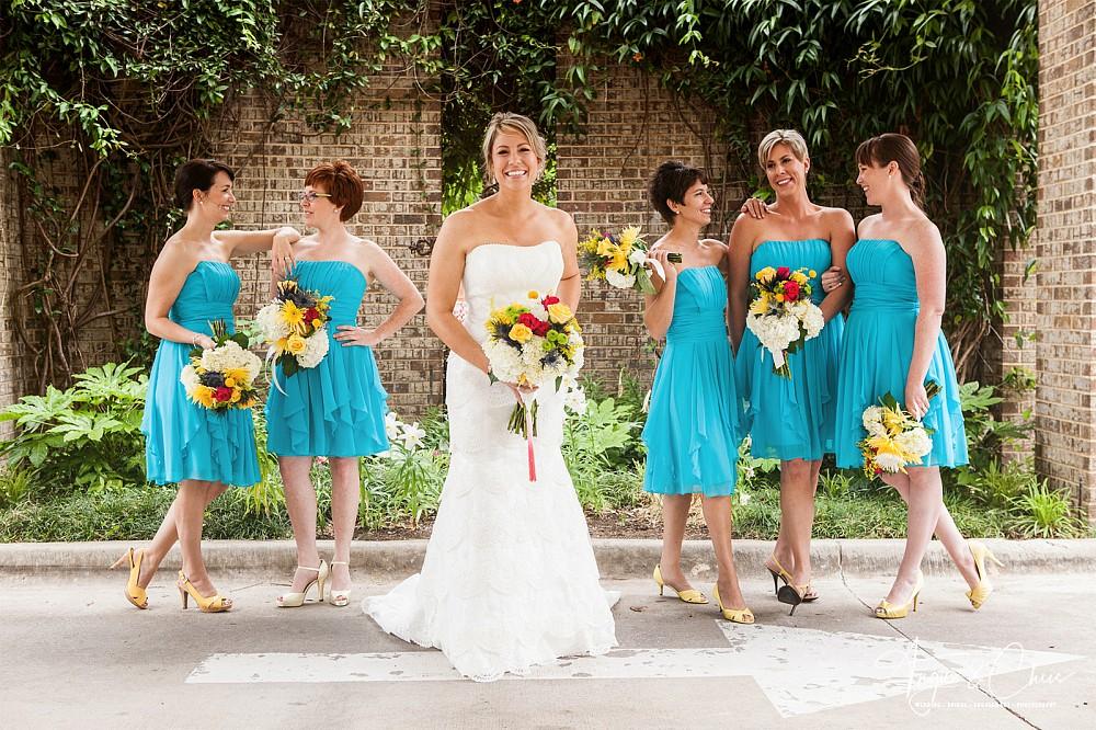 Marie-Jeff-Wedding-63.jpg