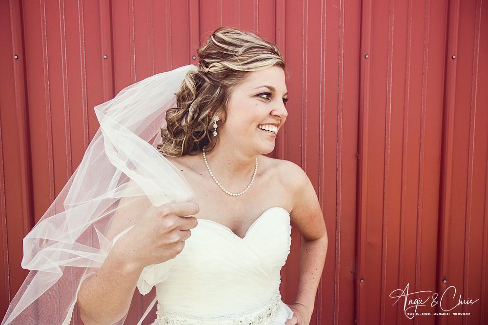 Ashley-Cory-Wedding-103.jpg