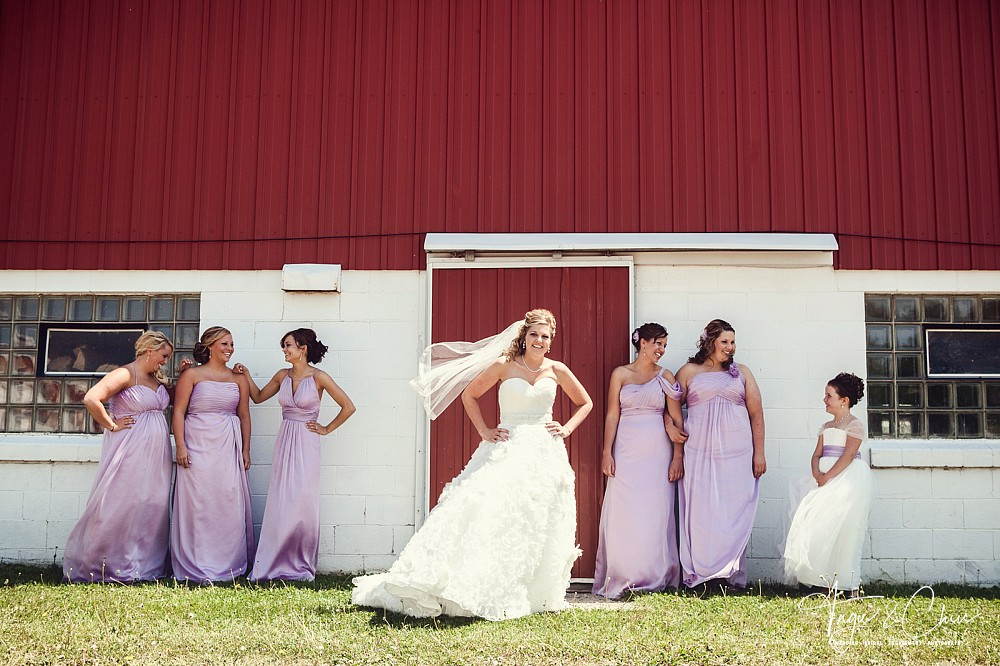 Ashley-Cory-Wedding-106.jpg