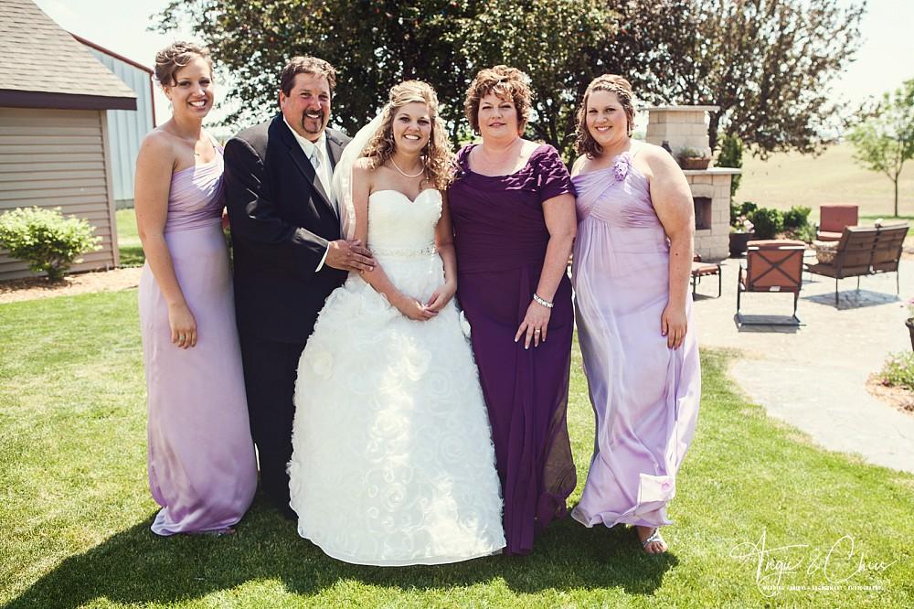 Ashley-Cory-Wedding-130.jpg