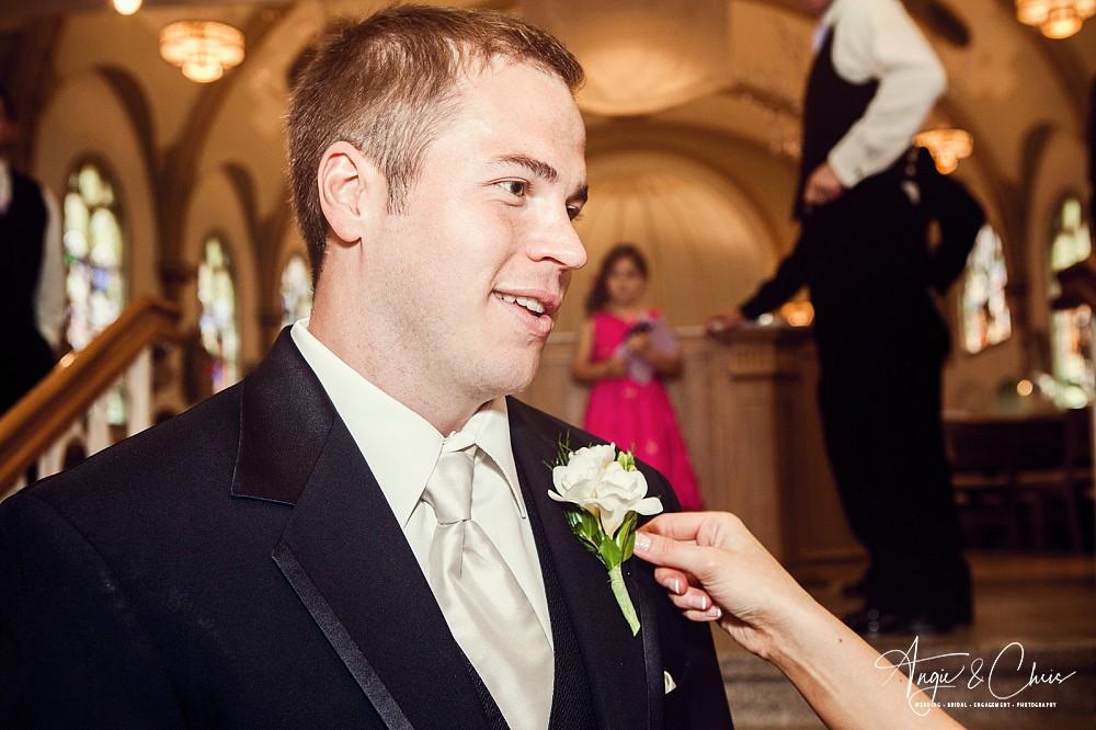 Ashley-Cory-Wedding-137.jpg