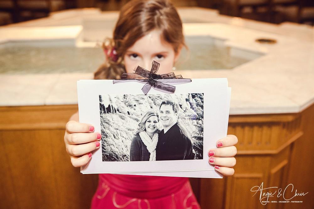 Ashley-Cory-Wedding-140.jpg
