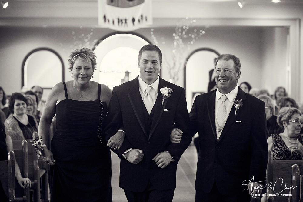 Ashley-Cory-Wedding-153.jpg