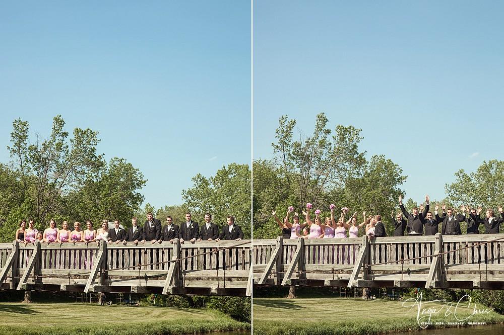 Ashley-Cory-Wedding-260.jpg