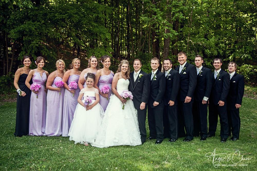 Ashley-Cory-Wedding-321.jpg