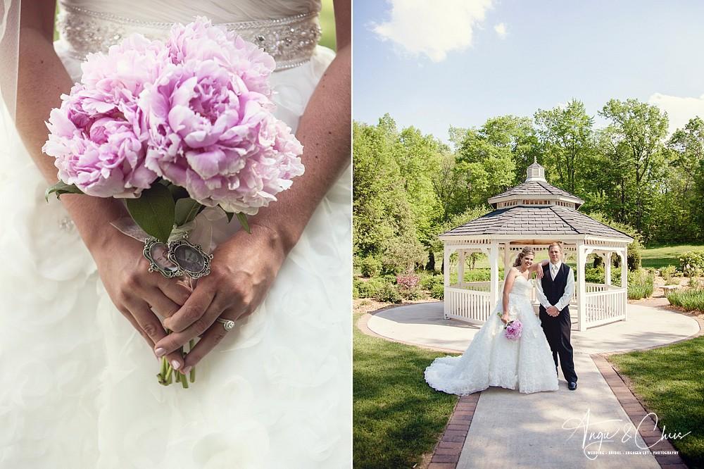 Ashley-Cory-Wedding-327.jpg
