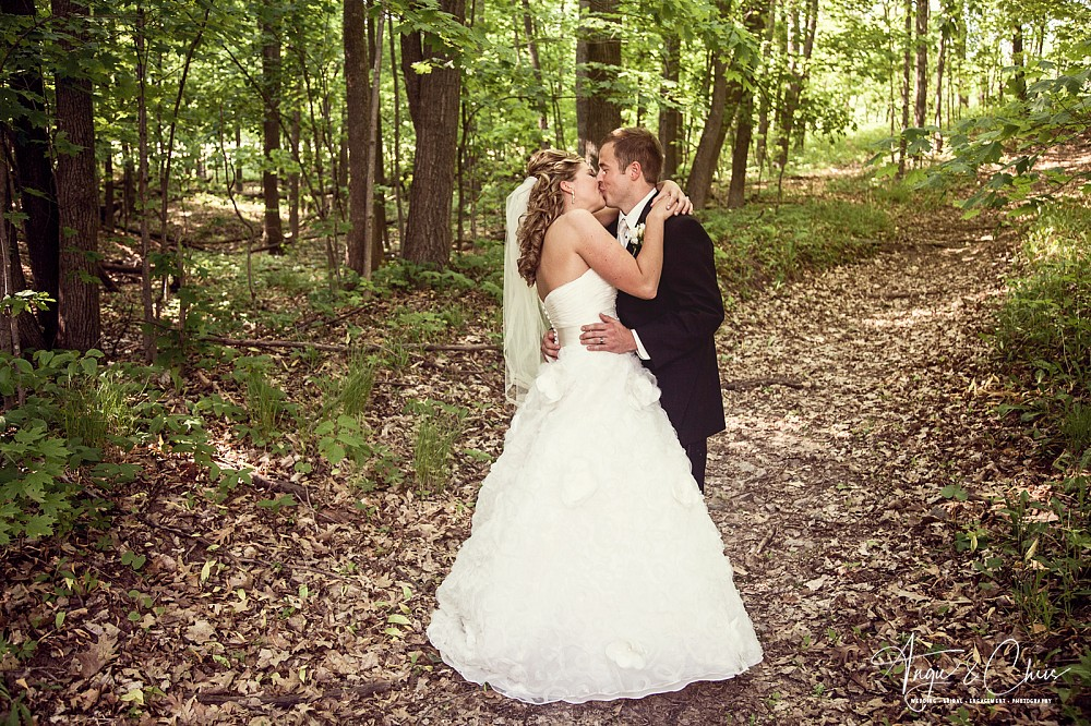 Ashley-Cory-Wedding-335.jpg