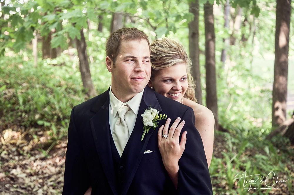 Ashley-Cory-Wedding-338.jpg