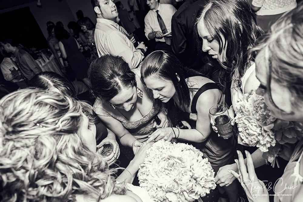 Ashley-Cory-Wedding-365.jpg