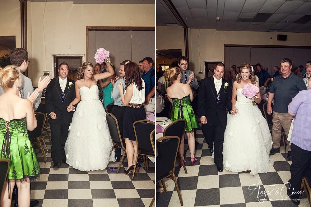 Ashley-Cory-Wedding-384.jpg