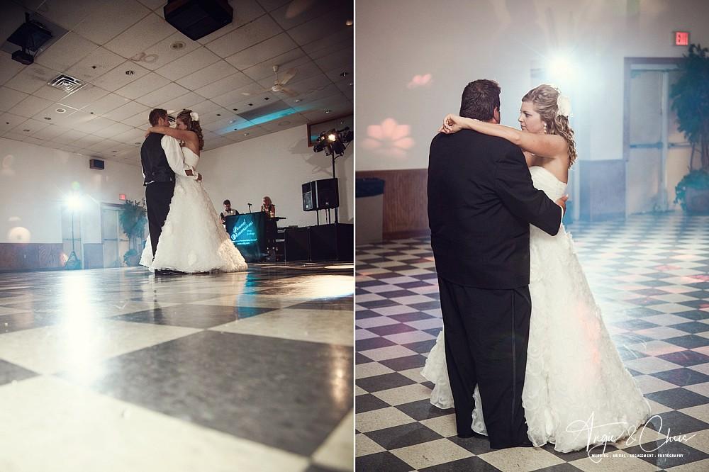 Ashley-Cory-Wedding-434.jpg