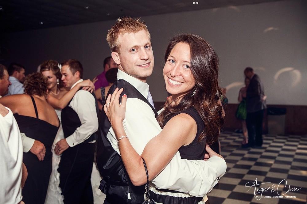 Ashley-Cory-Wedding-512.jpg