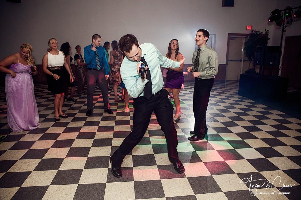 Ashley-Cory-Wedding-541.jpg