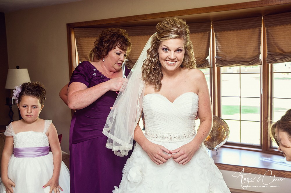 Ashley-Cory-Wedding-80.jpg