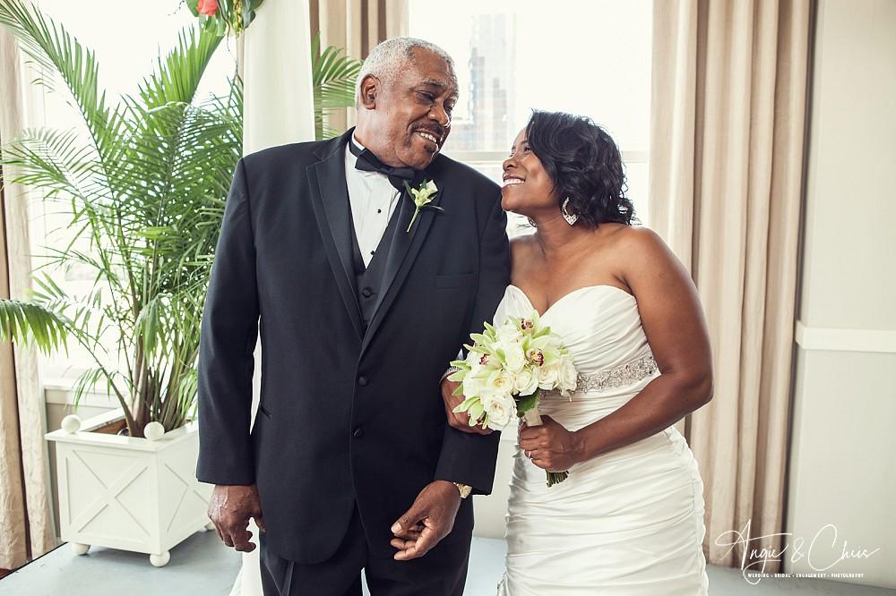 Chandra-Yohance-Wedding-132.jpg