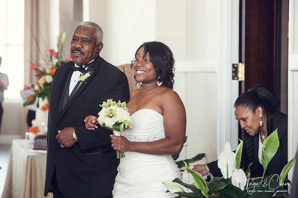 Chandra-Yohance-Wedding-244.jpg
