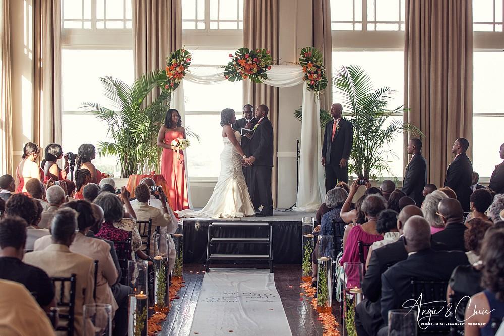 Chandra-Yohance-Wedding-264.jpg