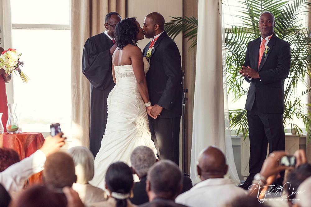 Chandra-Yohance-Wedding-275.jpg