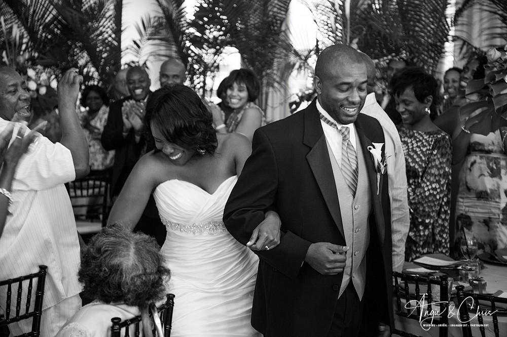 Chandra-Yohance-Wedding-362.jpg