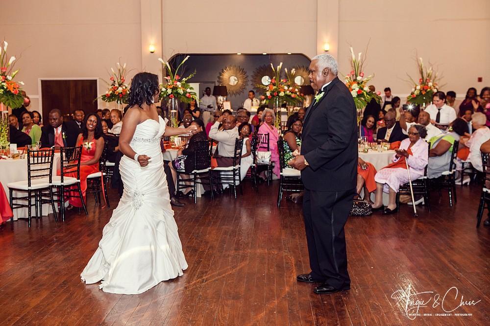 Chandra-Yohance-Wedding-483.jpg