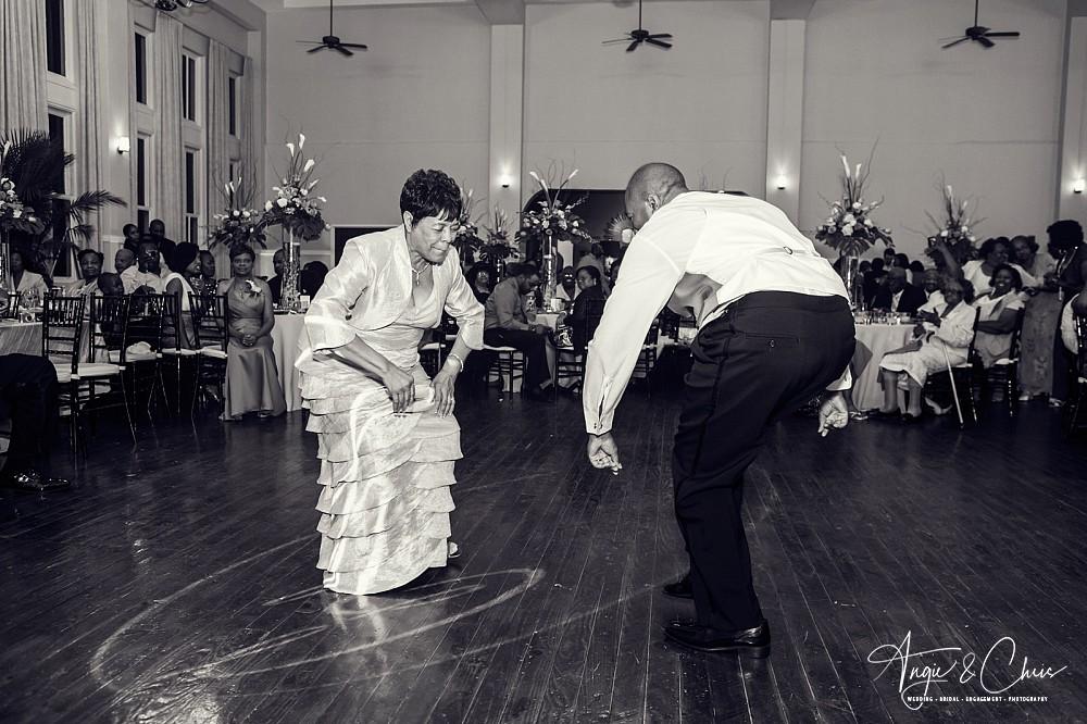 Chandra-Yohance-Wedding-491.jpg