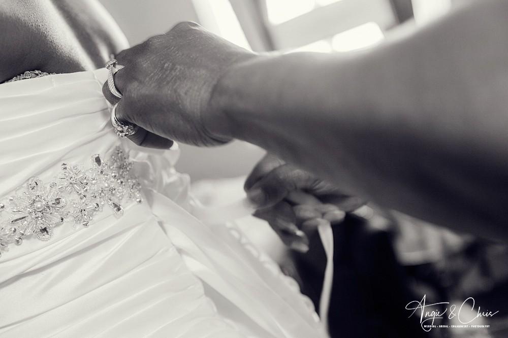 Chandra-Yohance-Wedding-70.jpg