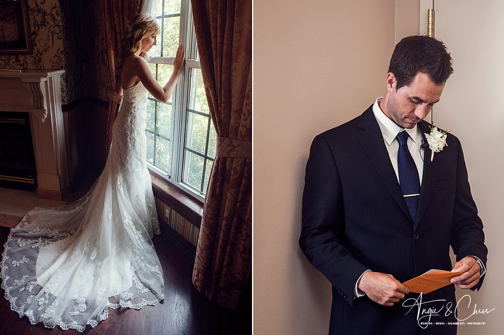 Krista-Justin-Wedding-153.jpg
