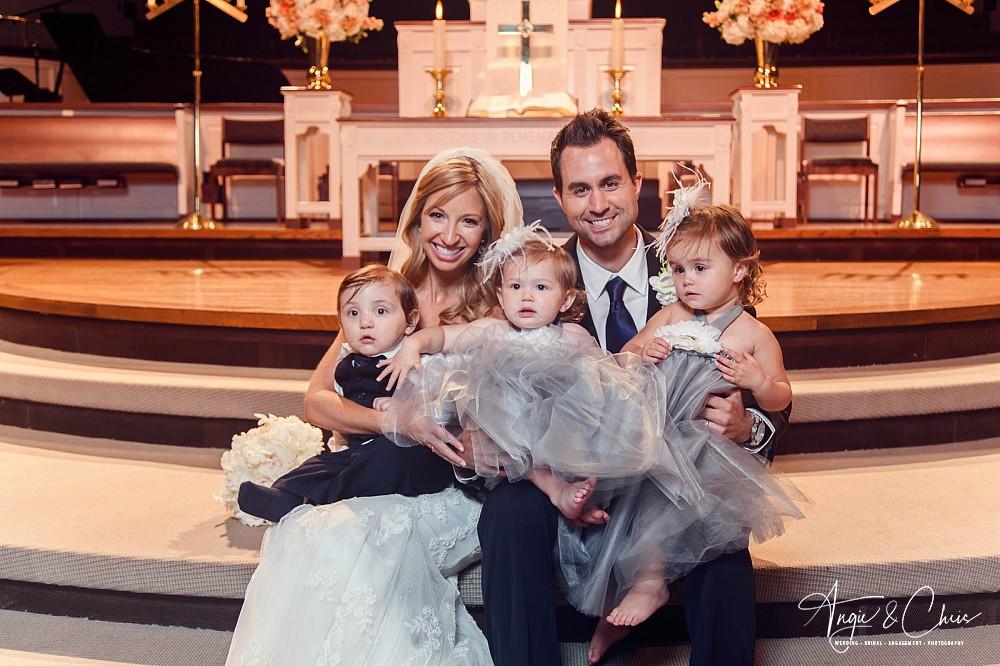 Krista-Justin-Wedding-247.jpg