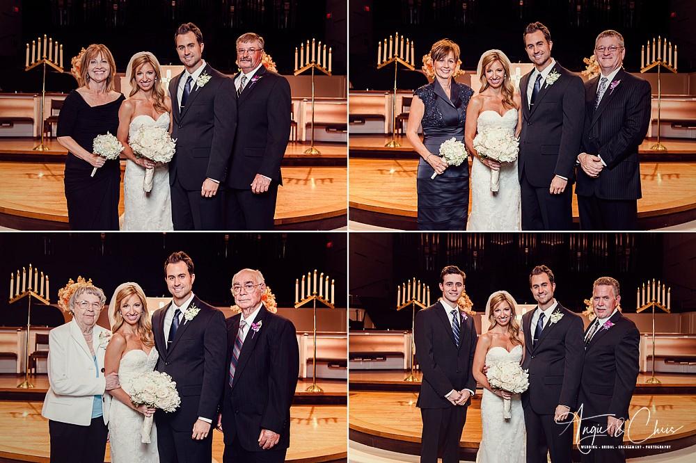 Krista-Justin-Wedding-253.jpg